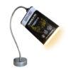 BROADWAY Lamp